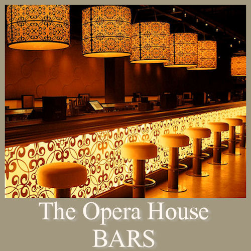 click here for bars near Manchester Opera House