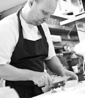 Best Restaurants in Manchester - The French by Simon Rogan Manchester