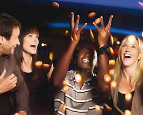 grosvenor casino full house experience