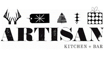 Christmas At - Artisan