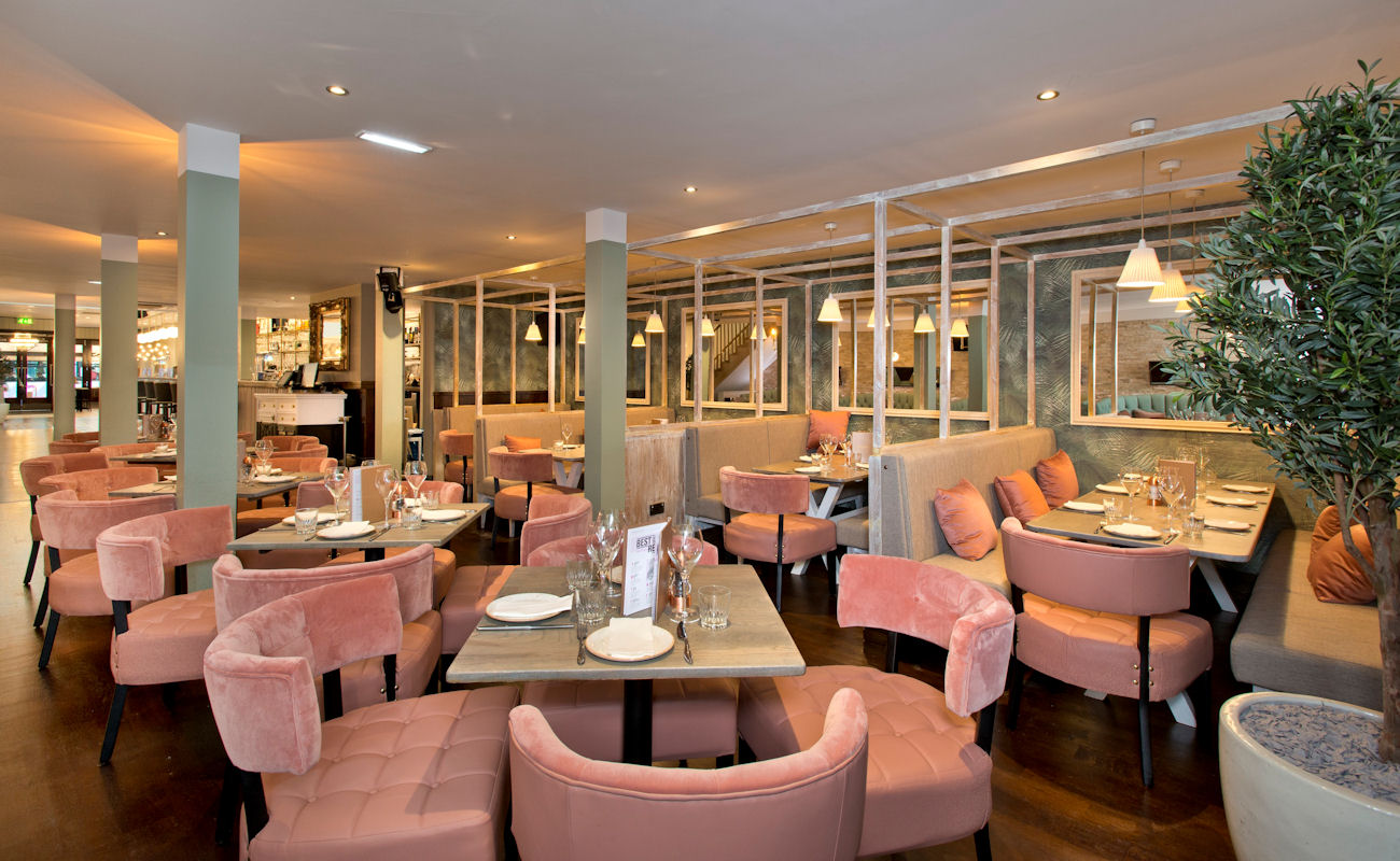 the living room manchester reviews and information the living room deansgate manchester bar reviews