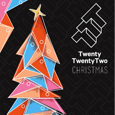 Christmas In Manchester Restaurants - Twenty Twenty Two