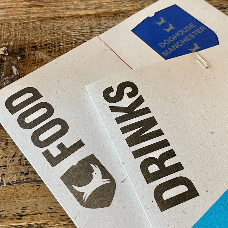 The DogHouse by BrewDog Review