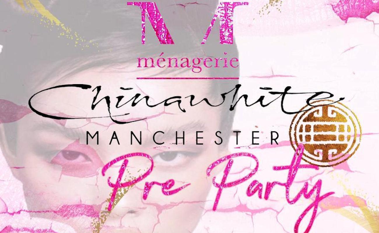 Menangerie Restaurant Manchester