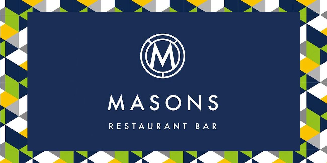 Masons Manchester Hall