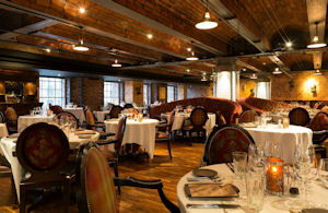 Best Restaurant offers Manchester - James Martin Manchester