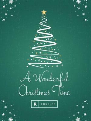 Christmas 2018 Offers Restaurants in Manchester - Rosylee Manchester