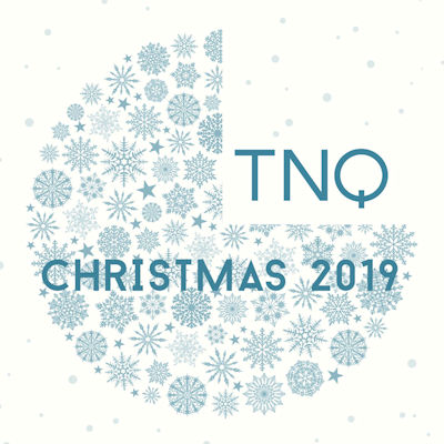 Christmas 2019 Offers Restaurants in Manchester - TNQ