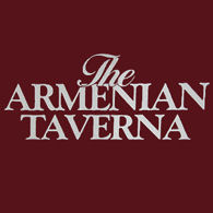 The Armenian Taverna Manchester