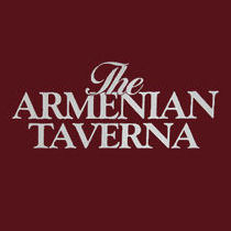 The Armenian Taverna