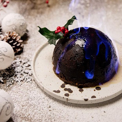 Christmas Offers Restaurants in Manchester - Chez Mal Manchester