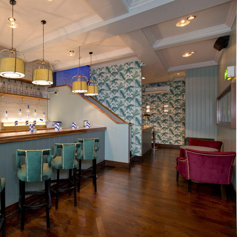 Living Room Restaurant Calgary Menu Centerfieldbar Com