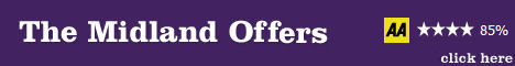 Click here for special offers and events at The Wyvern Manchester
