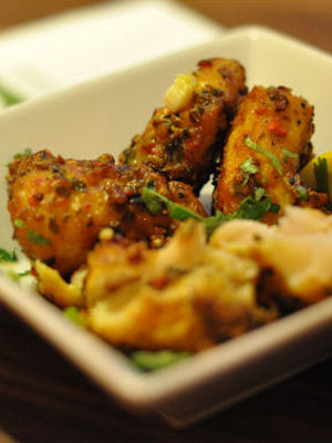 Best Restaurants near Manchester Academy - Mughli Rusholme Manchester