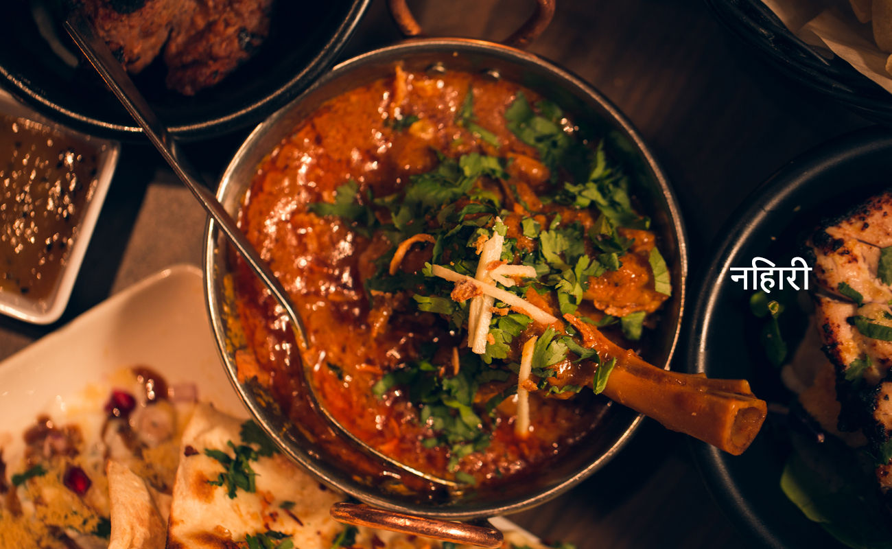 Best Indian Restaurants in Manchester - Mughli Manchester