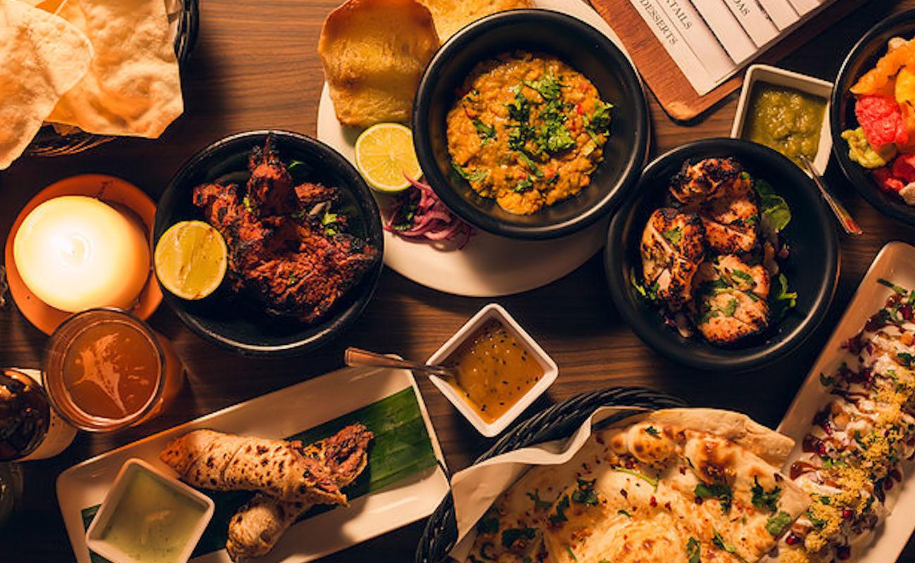 halal restaurants in manchester. Black Bedroom Furniture Sets. Home Design Ideas
