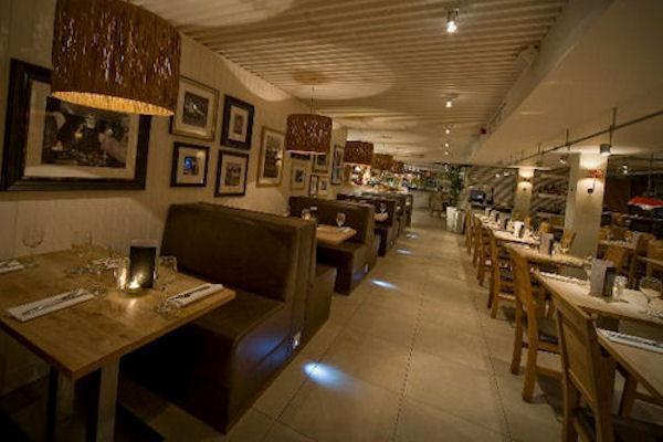 Best Restaurant Offers in Manchester - Best Restaurant Offers in Manchester - Gusto Cheadle