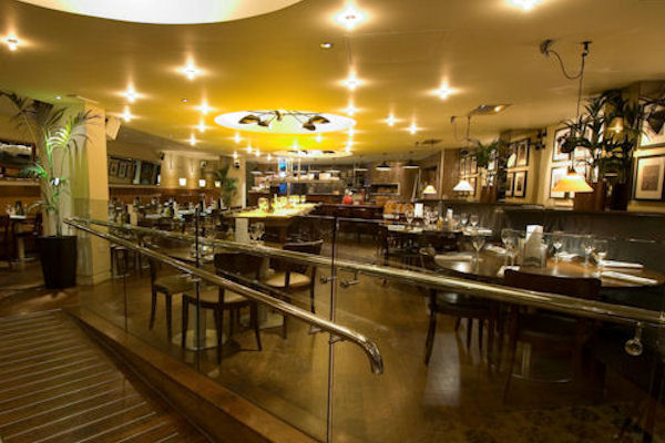 Best Italian Manchester - Best Restaurant Offers in Manchester- Gusto Didsbury