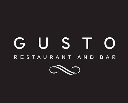 Gusto Manchester