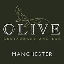 The Olive Press Restaurant Manchester