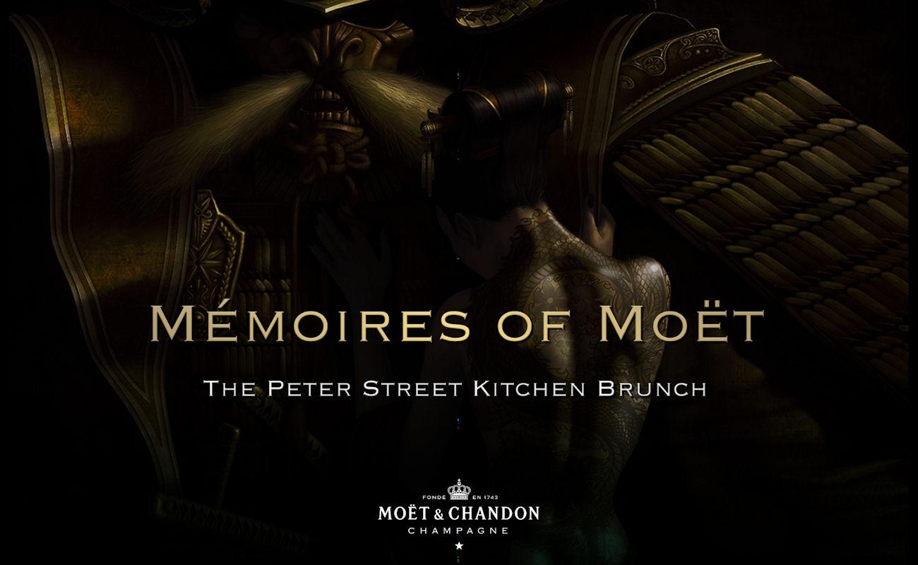 Manchester restaurants - PSK Manchester