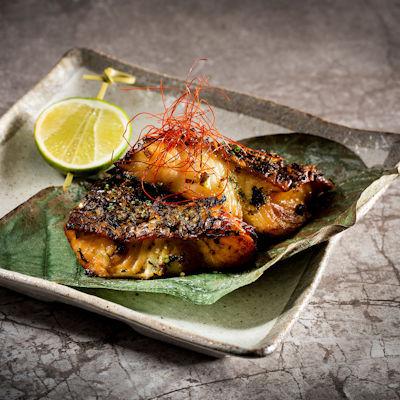 Best Mexican Restaurants in Manchester - Peter Street Kitchen