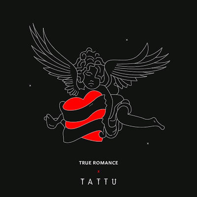 Restaurants of Manchester - Tattu