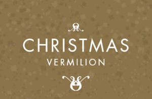 Christmas 2018 Offers Restaurants in Manchester - Vermilion Manchester