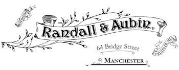 Randall & Aubin Manchester