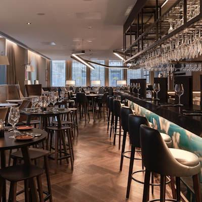 Best Northern Quarter restaurants - Tapas La Casa Manchester