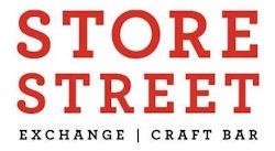 Store Street Exchange Manchester