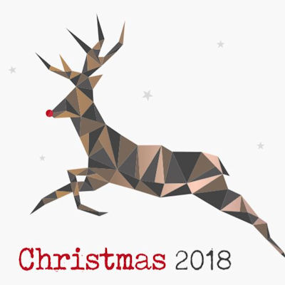 Christmas 2018 Offers Restaurants in Manchester - Walrus